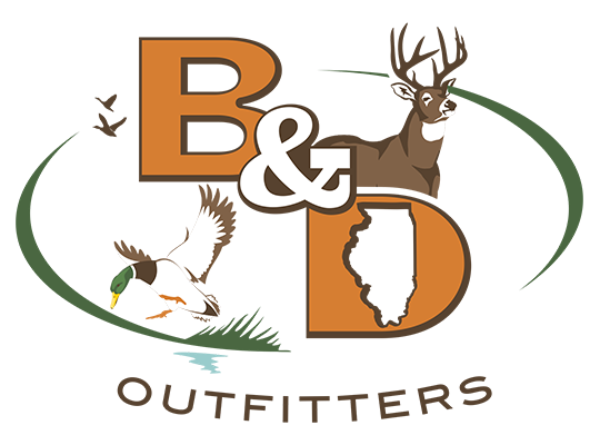 B&D Outfitters, LLC